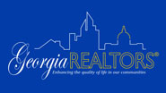Georgia Association of REALTORS®